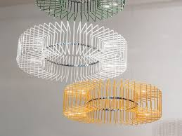 Contemporary Chandeliers For Dining Room Contemporary Chandeliers On Sale
