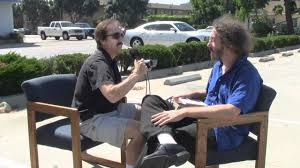 Ray Comfort Blog Thunderf00t Ray Comfort Discussion Round 2 1 Of 2 Youtube
