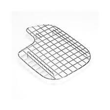 amazon com franke vision left bottom sink grid for vnx12037