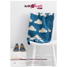 knitting u0026 crochet digital patterns hobbycraft
