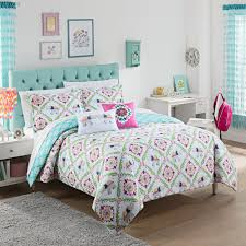 waverly bedding company bedding queen