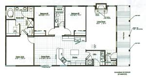 floor plans philippines laferidacom philippines house designs and