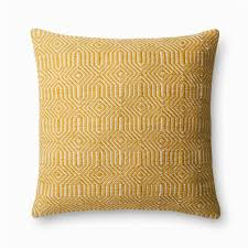 home decorators outdoor pillows home decorators collection outdoor pillows fresh 18 best outdoor
