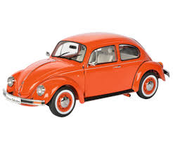 volkswagen beetle red vw beetle 1600i última edición