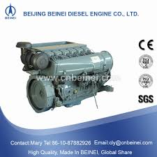 china diesel engine air cooled diesel engine beinei supplier