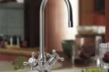 Graff Kitchen Faucet by Graff Faucets Graff Kitchen Faucets Graff Bathroom Faucets