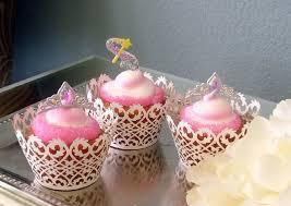 wedding cupcakes dallas delicious cakes u2013 wedding cakes dallas