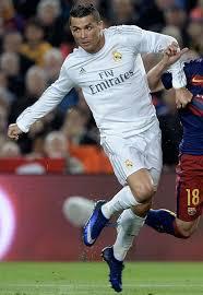 cr it lyonnais si e social cristiano ronaldo madrid nike mercurial superfly cr7 soccer