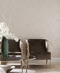 york wallcoverings home design york wallcoverings contract home
