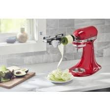 Kitchen Aid Pasta Press by Beater Blades And Mixing Bowls For Bosch And Kitchenaid Stand