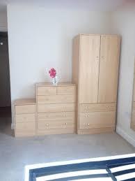 Bedroom Furniture Sale Argos Argos Bedroom Furniture Sale Vivomurcia Furniture Ideas