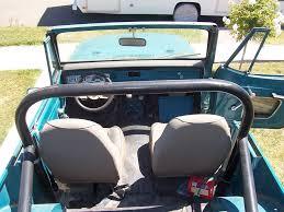 1970 jeep commando interior daheepster 1970 jeep commando specs photos modification info at
