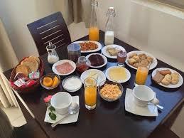 fait maison cuisine petit déjeuner fait maison picture of lenikos resort agia galini