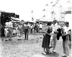 photo gallery delaware state fair through the years news photo gallery delaware state fair through the years news dover post dover de