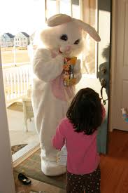 easter basket delivery easter bunny basket delivery cherry hill hoa