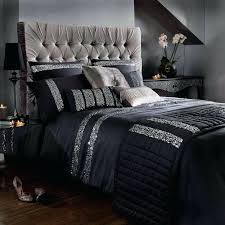 sexy bedroom sets sexy bed sheets bedding bedroom sets for girls selv me