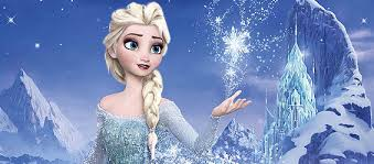 elsa frozen disney 951 movies hd desktop wallpaper