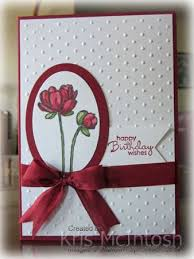 best 25 happy birthday daughter cards ideas on pinterest happy