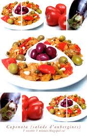 cuisiner avec des l馮umes comment cuisiner les l馮umes 100 images cuisiner les l馮umes