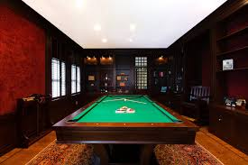 pool room furniture home design ideas and pictures
