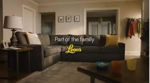 Home Decor Ads Creative Home Decor Commercials Design Preferences