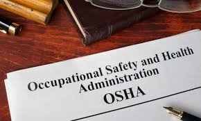 osha silica rule table 1 osha silica rule challenged on several fronts business insurance