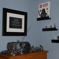 Star Wars Bedroom Furniture by 10 Star Wars Bedroom Accessories Ideas Bedroom Boys Ultimate
