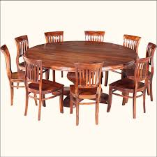 84 round dining table 1j sierra nevada 84 large round dining table set i need to