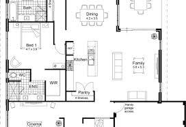 lennar independence floor plan flooring lennar homes floor plans stunning lennar homes az floor