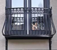Exterior Stair Handrail Kits Exterior Wrought Iron Railings Home Depot Best Ideas Only On