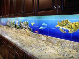 decorative tile inserts kitchen backsplash kitchen backsplash tile murals kitchen murals tile mural store