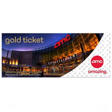 where to buy amc gift cards amc theatres gift card 2 gold tickets for 16 98 sam s club