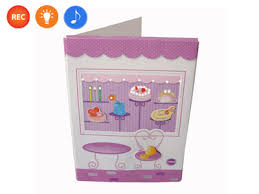 recordable cards recordable greeting cards voice recording cards recordable sound