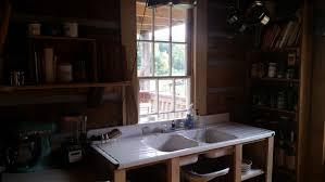 Kitchen Cabinet Heat Shield by Kitchen U2013 Home At Winshaw