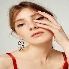 strange earrings buy strange earrings and get free shipping on aliexpress