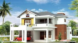 storey house plans with garage two two storey story home kerala design and floor plans
