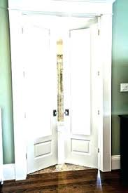 mobile home interior doors mobile home interior doors door ideas themiracle biz