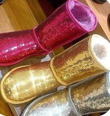 ugg womens eliott boots black 184 best ughhh ugg s images on shoes casual