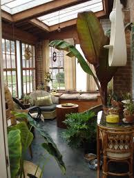 Enclosed Porch Plans 25 Best Small Enclosed Porch Ideas On Pinterest Porch Ceiling
