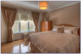 modèle rideaux chambre à coucher awesome model rideau chambre a coucher photos seiunkel us