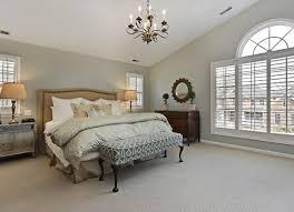 Bedroom Carpet Color Ideas - pretentious best carpet for bedrooms awesome bedroom carpet in