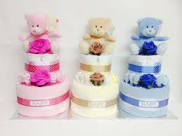 27 best nappy cakes images on pinterest nappy cakes cake baby