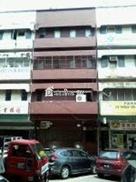 shop for sale at kawasan 13 port klang for rm 1 600 000 by kwan