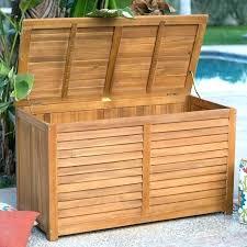 outdoor wicker storage cabinet patio deck storage patio storage chest interior deck storage cabinet
