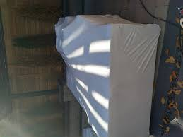 Shrink Wrap Patio Furniture Shrink Wrap Patio Furniture Cars Recreational Vehicles Skyscapes
