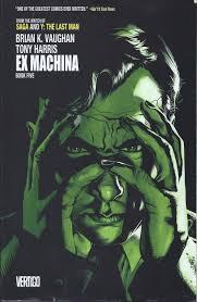 100 ex machina 2015 women in movies com gramunion explorer