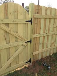 glamorous redwood fence boards home depot for red wood haammss