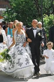 wedding planner san antonio goen south san antonio wedding planner coordinators and