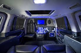 lexus lx interior lexus lx 570 armored limousine for sale inkas armored vehicles
