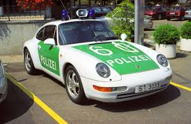 police porsche gts police cars no speeding